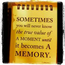 moment 4
